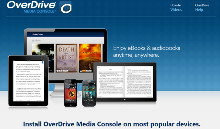 OverDrive-Media-Console-Android-App-Review-Sep-2016