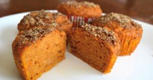 sweet-potato-muffins-feature