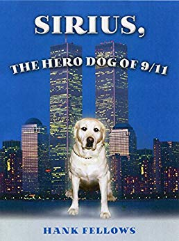 9/11 Children Books