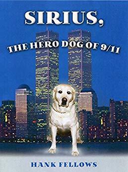9/11 Children Books