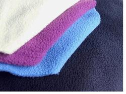 polar-fleece-anti-pilling-500x500-250x250