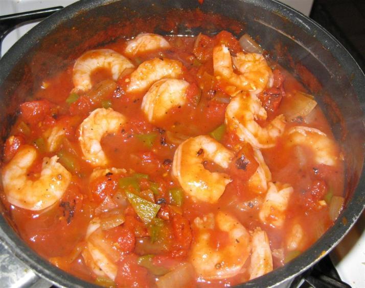 shrimp-creole.jpg