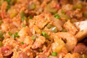 shrimp-jambalaya-hold-the-okra-10-300x200