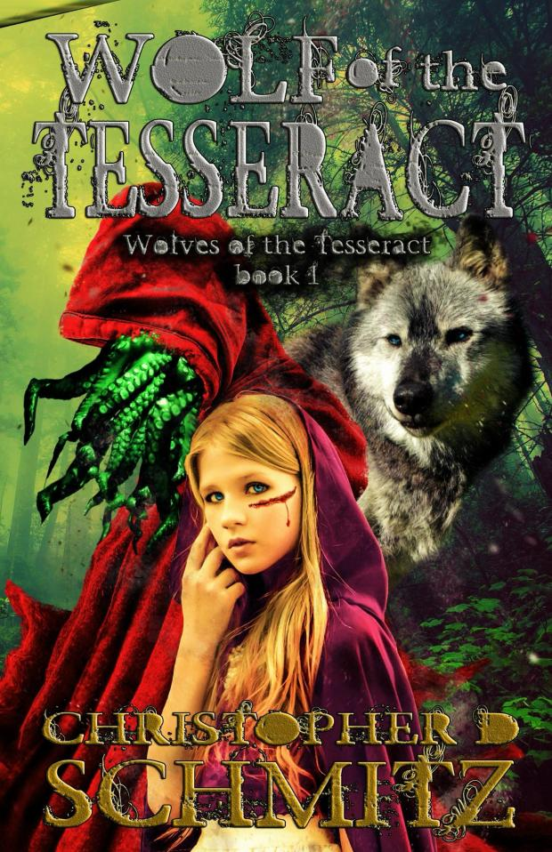 Wolf_of_the_Tesserac_Cover_for_Kindle