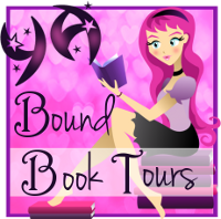 YA Bound Tour Button (1)