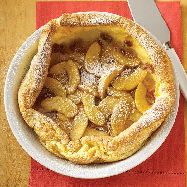 16586-apple-puff-pancake-600x600