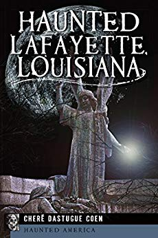 Louisiana *Customs,Tradition and Life