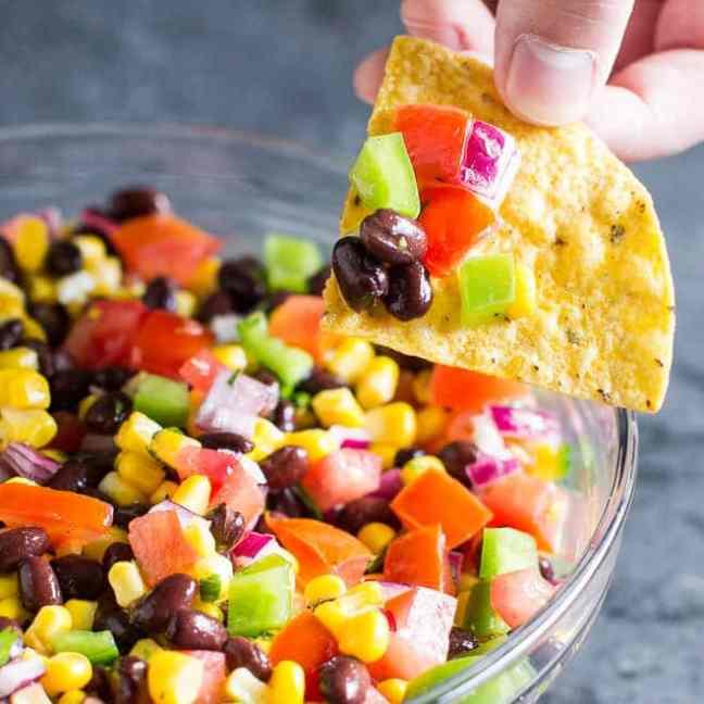 Black-Bean-Salsa-Culinary-Hill-8