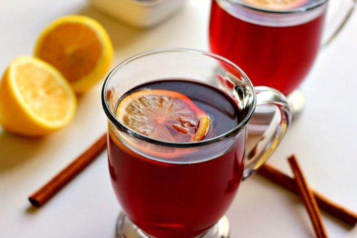 cranberry-spice-tea003