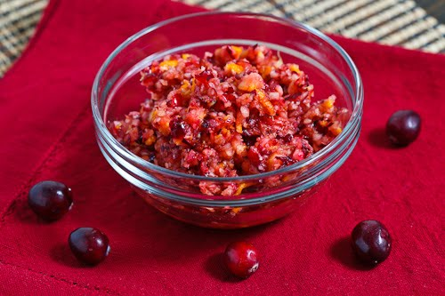 Fresh-Cranberry-Relish-500