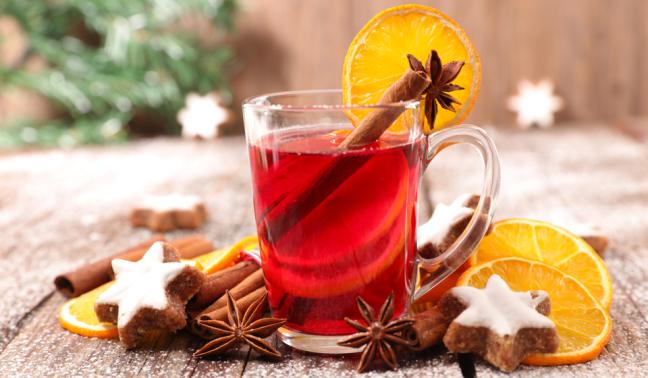spiced-tea-960x560.png