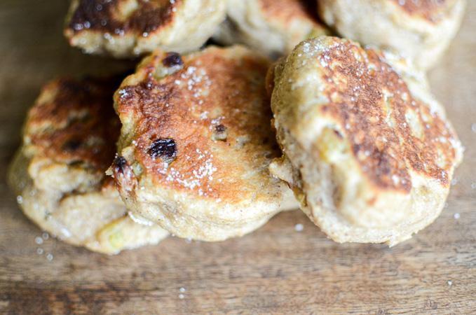 Whole-Wheat-English-Muffins-3