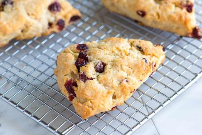 Cranberry-Scone-Recipe-2-1200