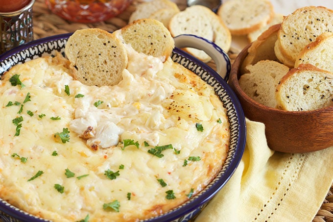 Hot-Crab-Dip-10