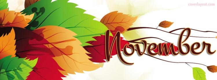 november_leaves