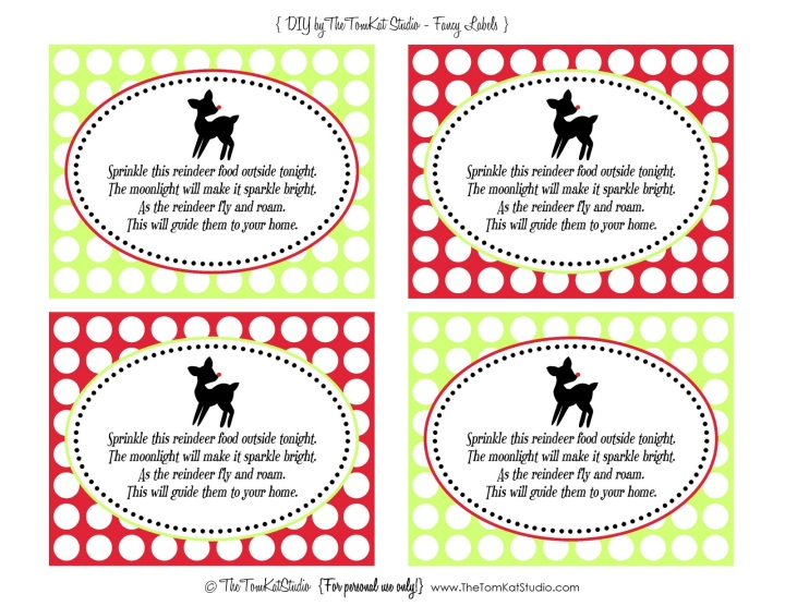 vintage rudolph fancy labels - lisa.jpg