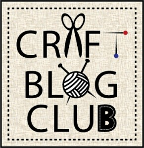craftblogclub-badge