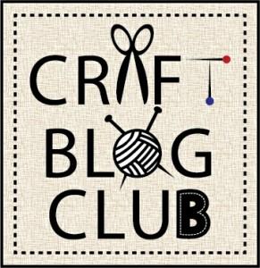 craftblogclub-badge