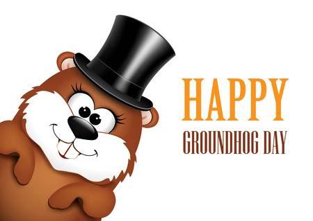 Happy Ground in Day!