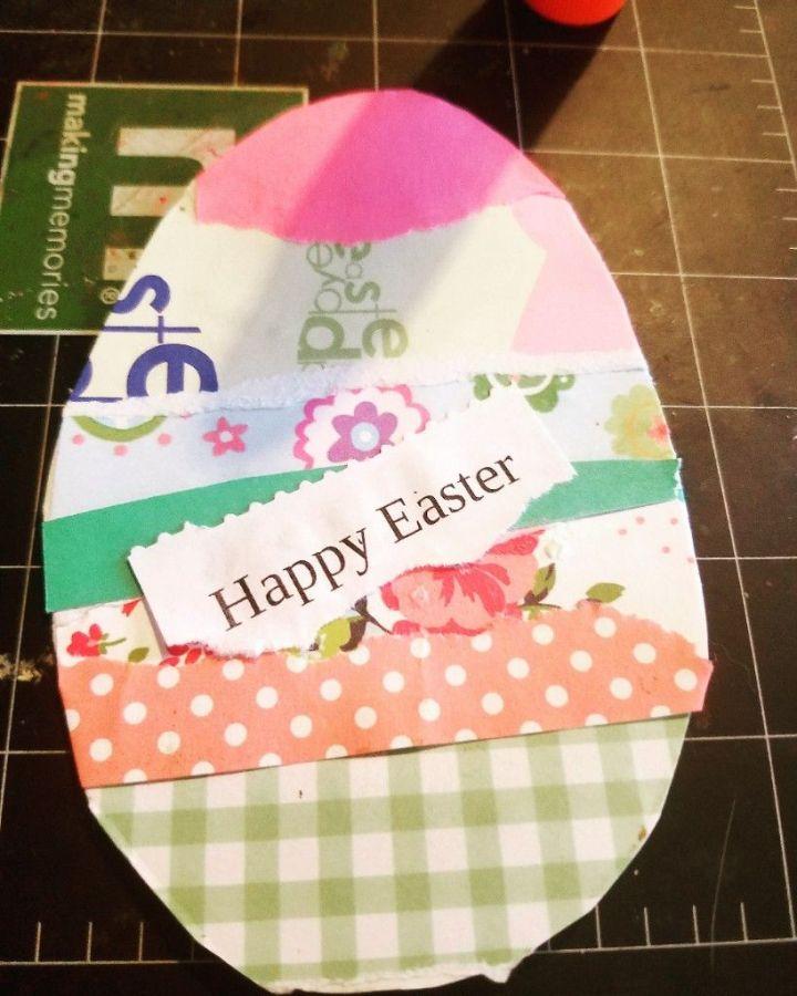 Easter  Egg Hunt * Goldenegg