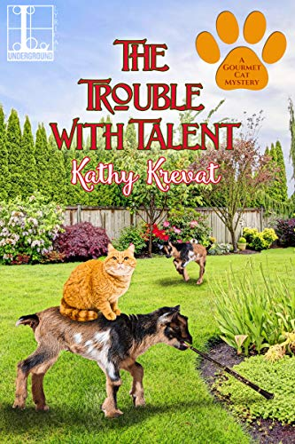 The Trouble with Talent