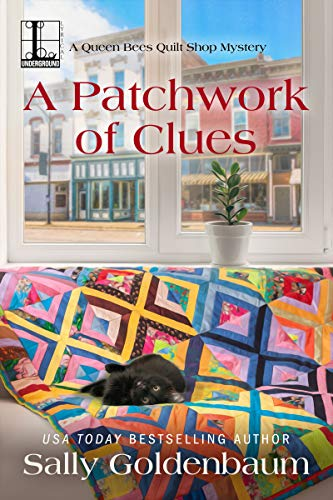 A Patchwork ofClues