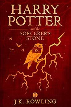Harry Potter birthday crafts*