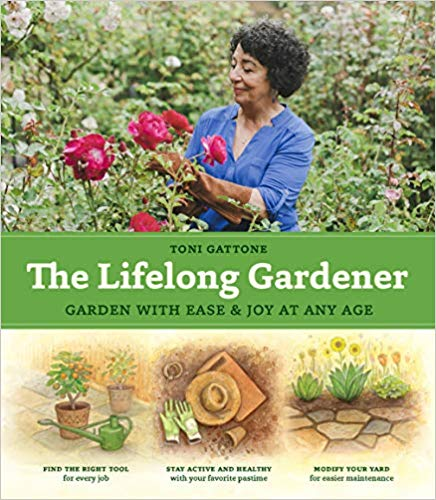 Coming Soon * The Lifelong Gardener