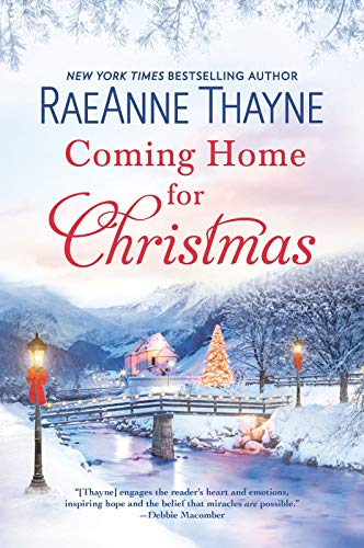 Coming Home forChristmas