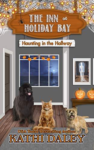 The Inn at HolidayBay