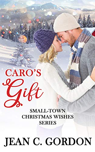 Caro's Gift