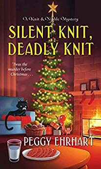 Silent Knit,Deadly Knit