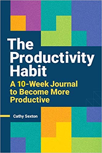 The Productivity Habit: