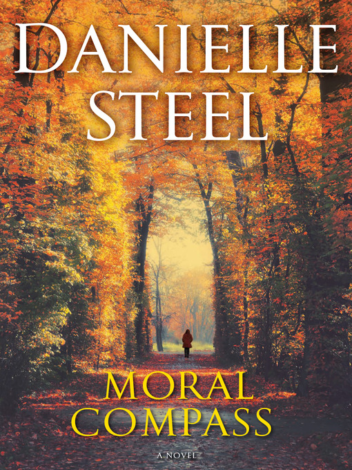 At the Library : Moral Compass