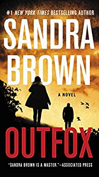 Library Loan : Outfox by SandraBrown