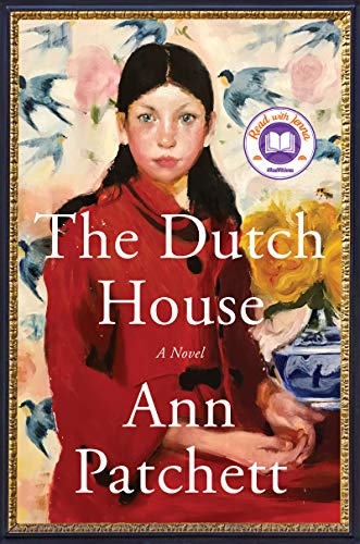 The Dutch House: ANovel
