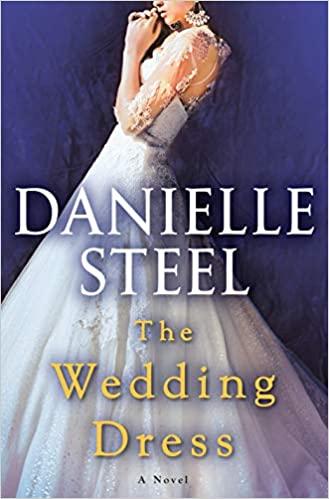 The Wedding Dress: ANovel