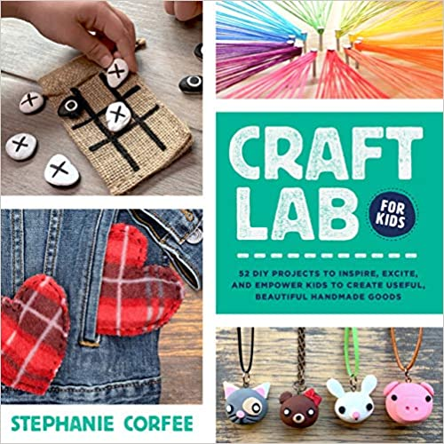 Craft Labs for Kids