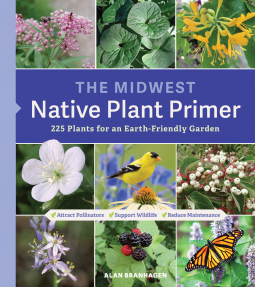 The Midwest Native Plant Primer