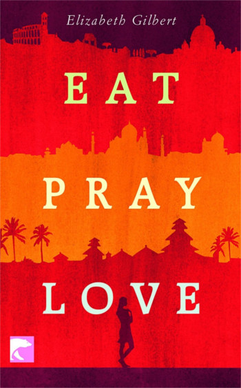 Eat-Pray-Love-1