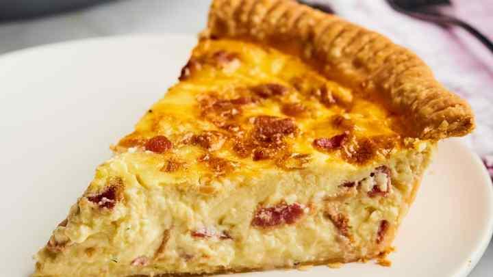 Lisa Food Blog : Mother's DayBrunch