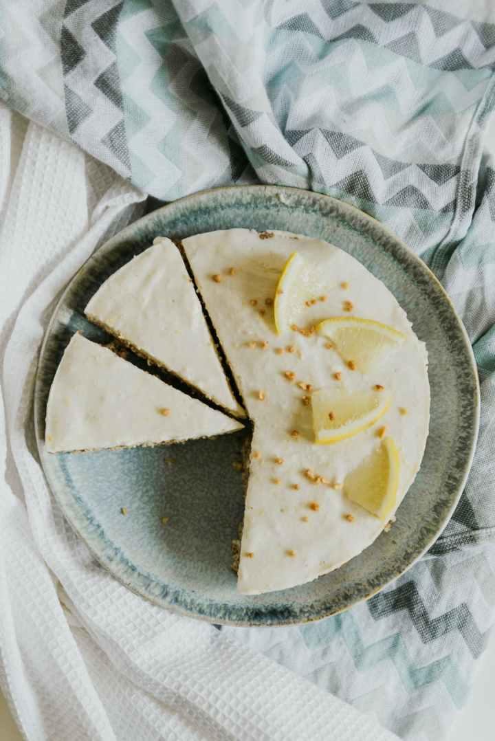 Lisa Food blog:Chocolate