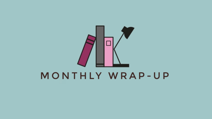 Lesson from Home : WrapUp