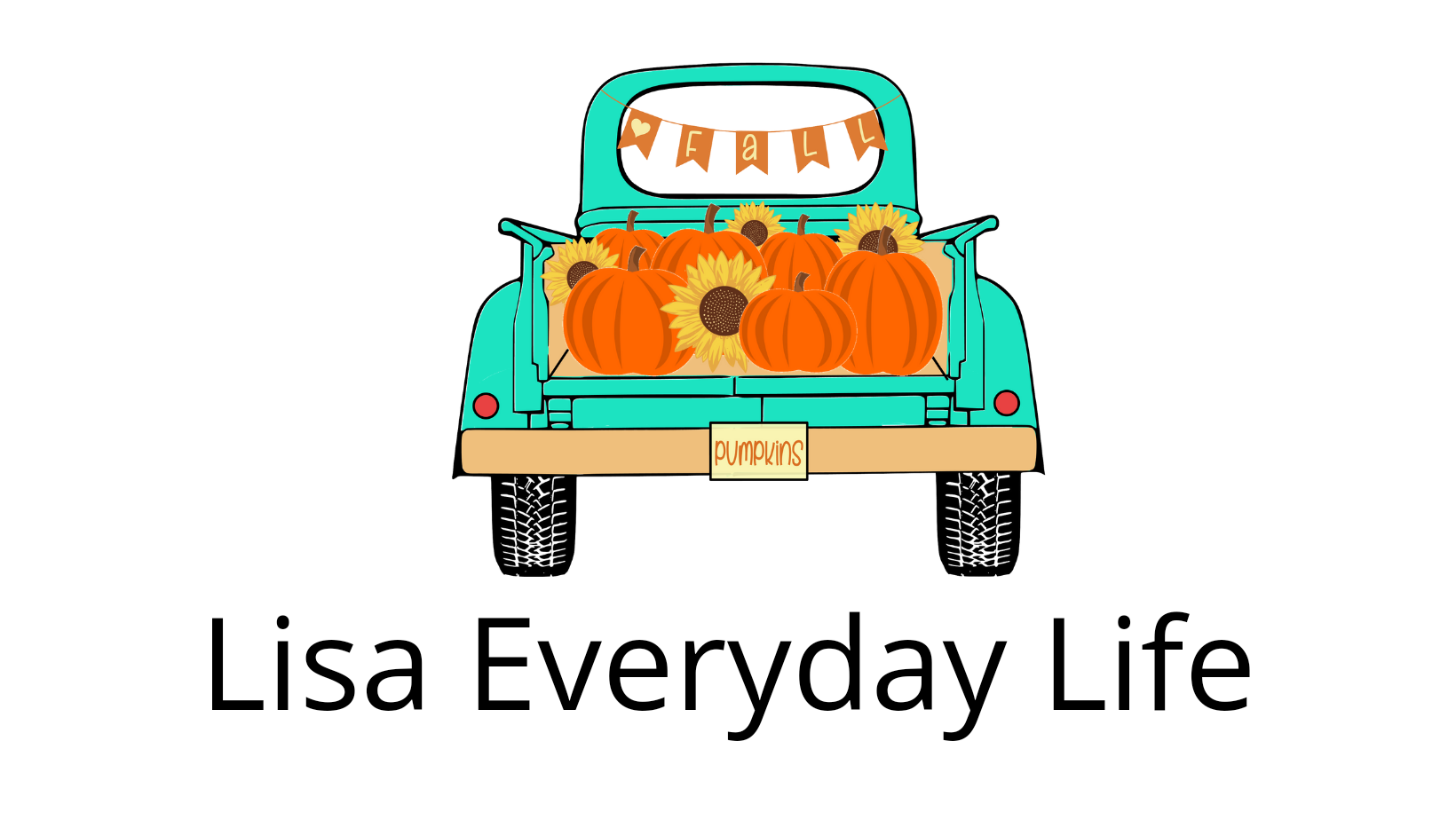 Lisa s Everyday Life