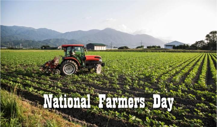 Farmer's Day
